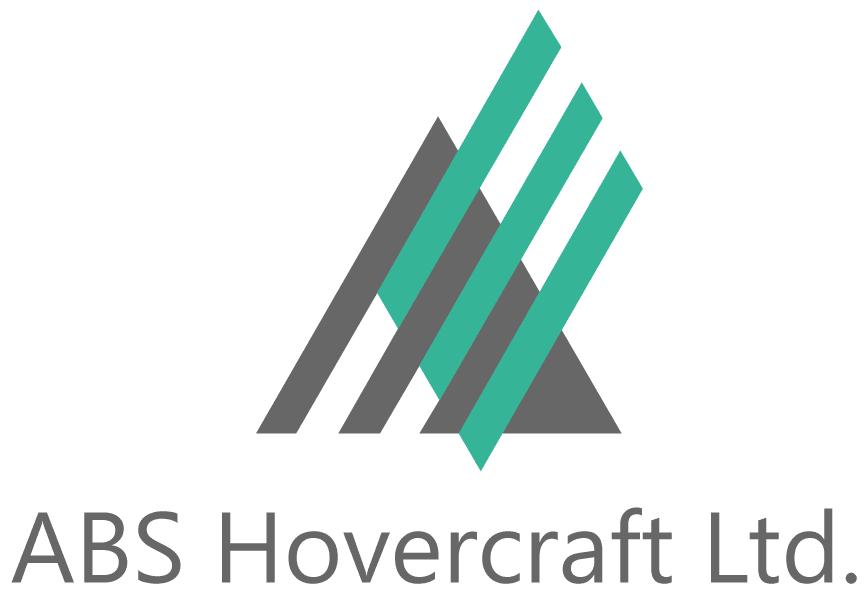 ABS Hovercraft Ltd.